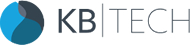 KBTech Logo